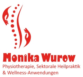 Monika Wurow – Praxis für Physiotherapie und Wellness
